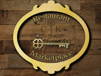 Clover Key 01 (002)